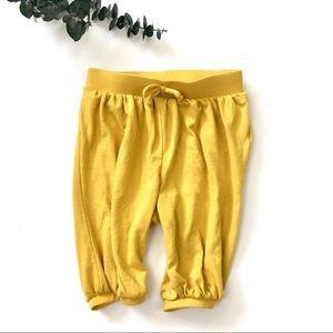 12-18M Baby Harem Pants